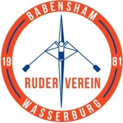 Ruderverein Babensham-Wasserburg 1981 e.V.